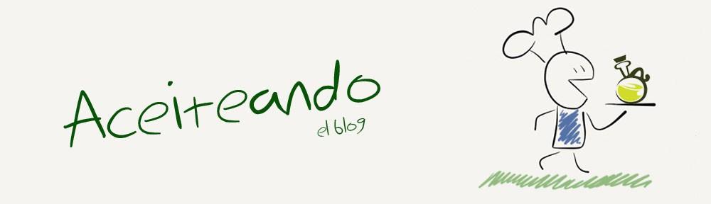 www.Aceiteando.com