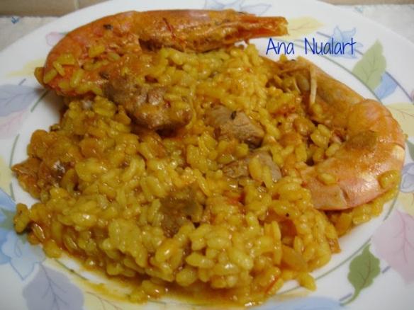 arroz-magro-gambas-2